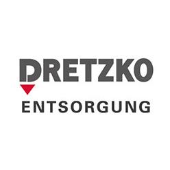 Dretzko Schlangen