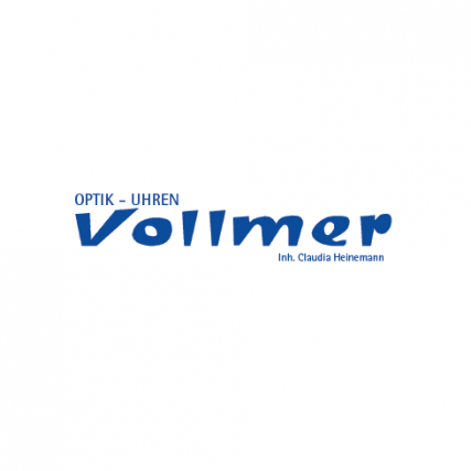 Optik – Uhren Vollmer